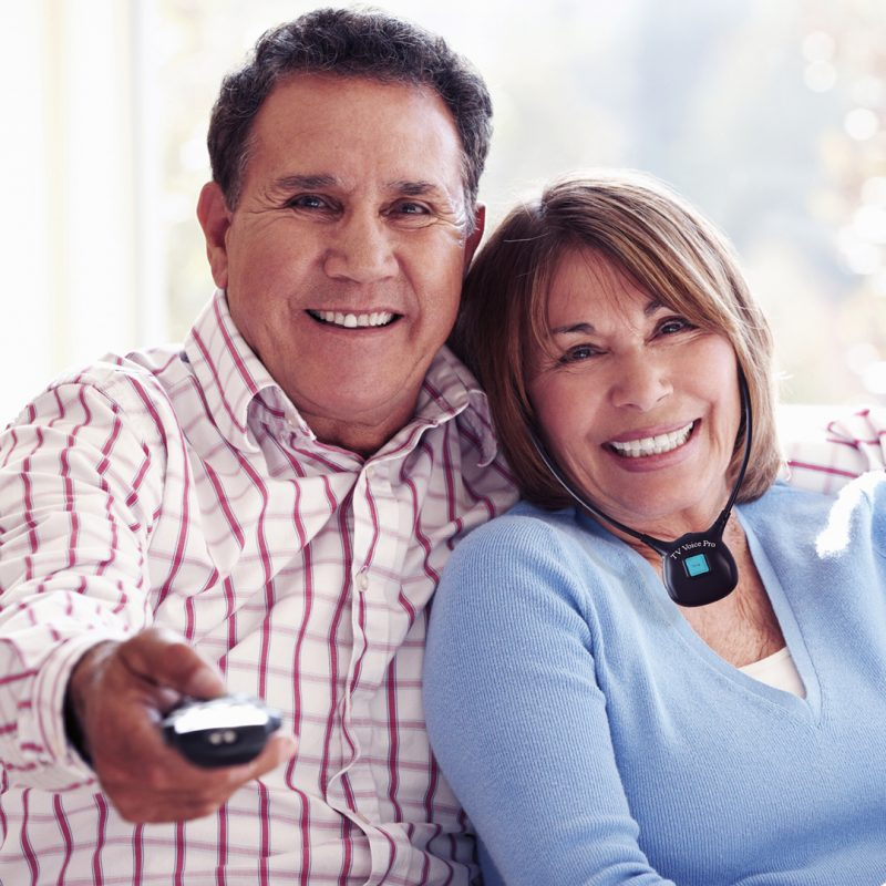 Top Rated Dating Online Site For Seniors