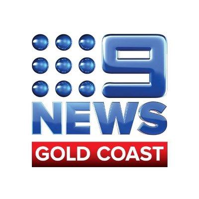 TV Voice Pro - Nine News Gold Coast